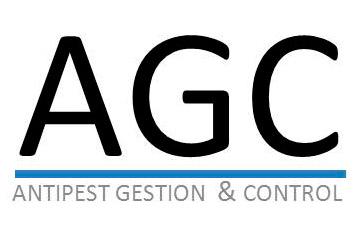 AGC control de plagas en Tres cantos